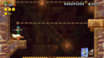 NSLU Screenshot Trauma im Turm der bewegten Steine