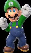 SMP Luigi