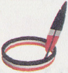 SMRPG Feather