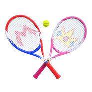 TennisRackets-MarioTennisUltraSmash