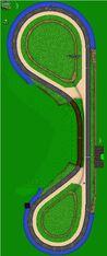 1.Autodrome Luigi