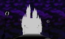 300px-Castle Bleck
