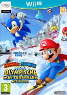 Mario&SonicSOTCHI2014 - NL-EU