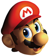 MarioSM64