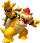 SDG Artwork Bowser