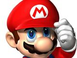 Marios Mütze