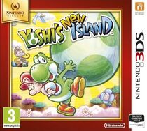 Yoshi'sNewIsland-FRA-NintendoSelects