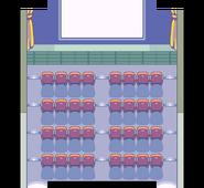 MLSS-Teatro Yoshi Mapa2