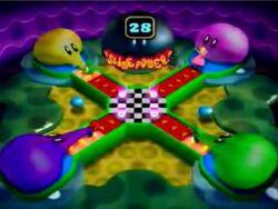 MP4 Screenshot Schleimzeit