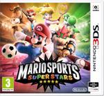 MarioSportsSuperstar