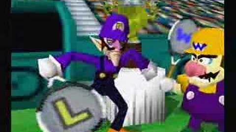 Mario Tennis 64 intro-1