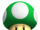 NSMBW Artwork 1-Up-Pilz.png