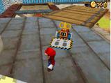 Roboter-Bagger
