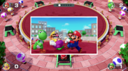 Screenshot 4 - Super Mario Party