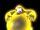 120px-Ghost5.jpg