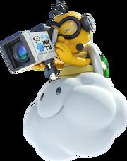379px-Lakitu - Mario Kart 8