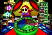 GameGuysRoulette