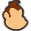 Icône Donkey Kong Ultimate