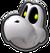 MK8DX Dry Bones Icon