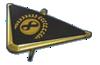 MK8 Sprite Gold-Gleiter