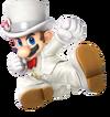Mario SSBU 8