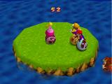 Liste des mini-jeux de Mario Party