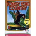 DKA Cover Vol3