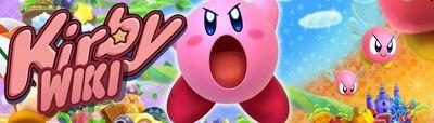 KirbyWiki