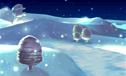 MK64 Screenshot Polar-Parcours