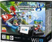MarioKart8 Premium Pack