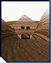 Montagne Choco - MKDS (icône)