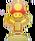 Pilz-Cup Pokal