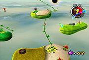 SMG Screenshot Windgarten-Galaxie 5