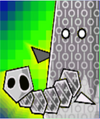 SPM Screenshot Mega-Mammu Fangkarte