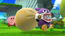 Super-Smash-Bros-Wii-U-26-06-14-001a