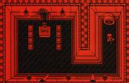 VB Mario Land-Overhead