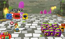 3DS MarioLuigi3DS 022013 Scrn06
