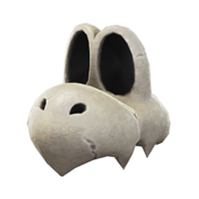 Caveman Headwear