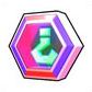 MKAGPDX Sprite Schwindel-Box