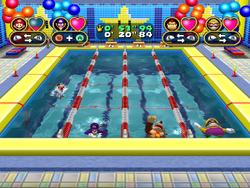 MP4 Screenshot Freischwimmer