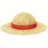 100px-SMO Resort Hat