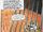 CN Scan Mario's Picross 2.png