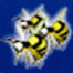 DKJRW Screenshot Mini-Zinger