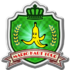 MKT-Badge banane standard-2
