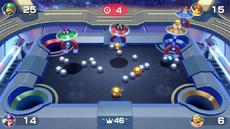 SMP Minispiel Nr. 22