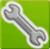 WrenchPMSS