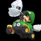 180px-Baby Luigi Artwork - Mario Kart 8