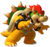 Bowser MP8