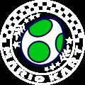 Coupe Yoshi