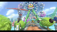 Mario-Kart-8-Water-Park-Track-Screenshot-4